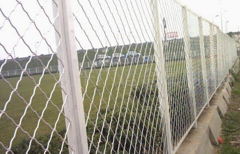 giá lưới b40 2018 mới nhất