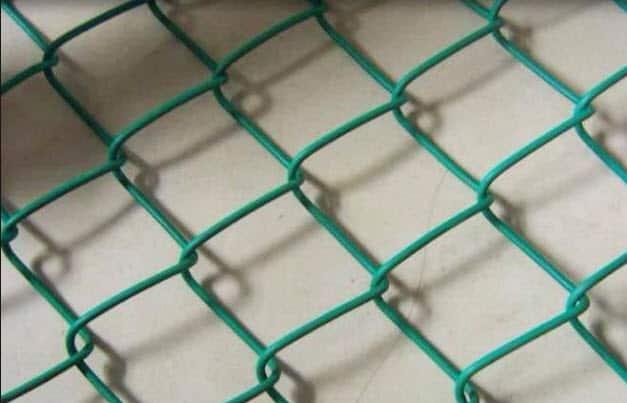 giá lưới b40 bọc nhựa rẻ nhất