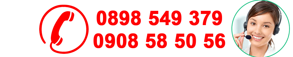 hotline mua luoi b40